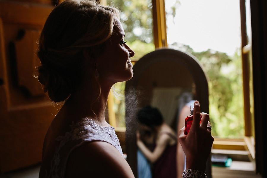tuscany wedding-photographer bride wedding-preparation