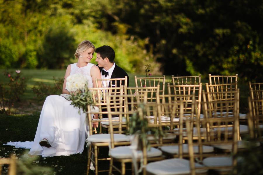 tuscany wedding photographer portrait