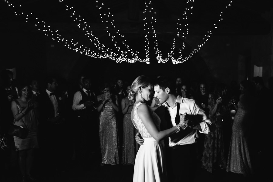 tuscany wedding photographer castello di meleto