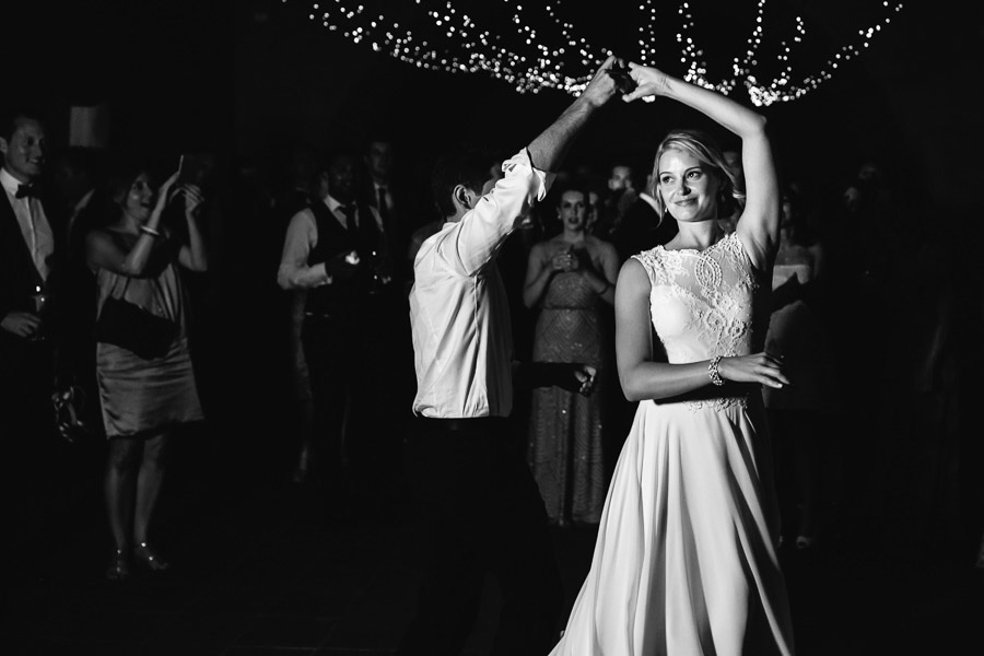 castello di meleto wedding dances photographer