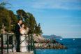 Castello Canevaro Wedding Photographer Zoagli Portofino