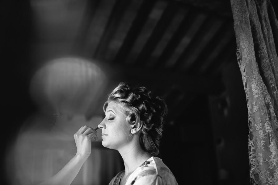 SposiamoVi Wedding Preparations Photographer
