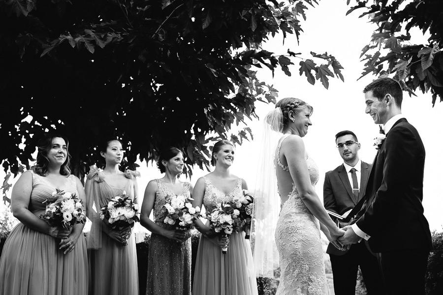 SposiamoVi Wedding Photographer
