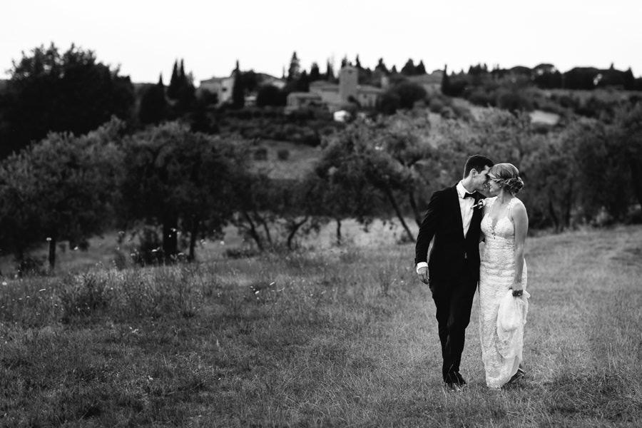 Borgo Petrognano Wedding Photographer