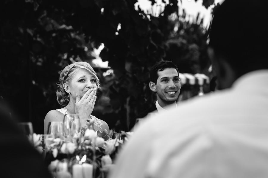 Borgo Petrognano Wedding Portraits Photographer