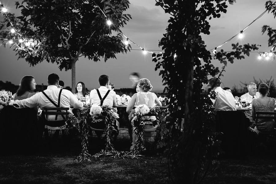 Sposiamovi Wedding Reception Photographer