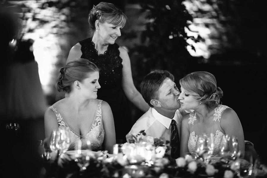 Wedding Planner Reception Photographer Florence