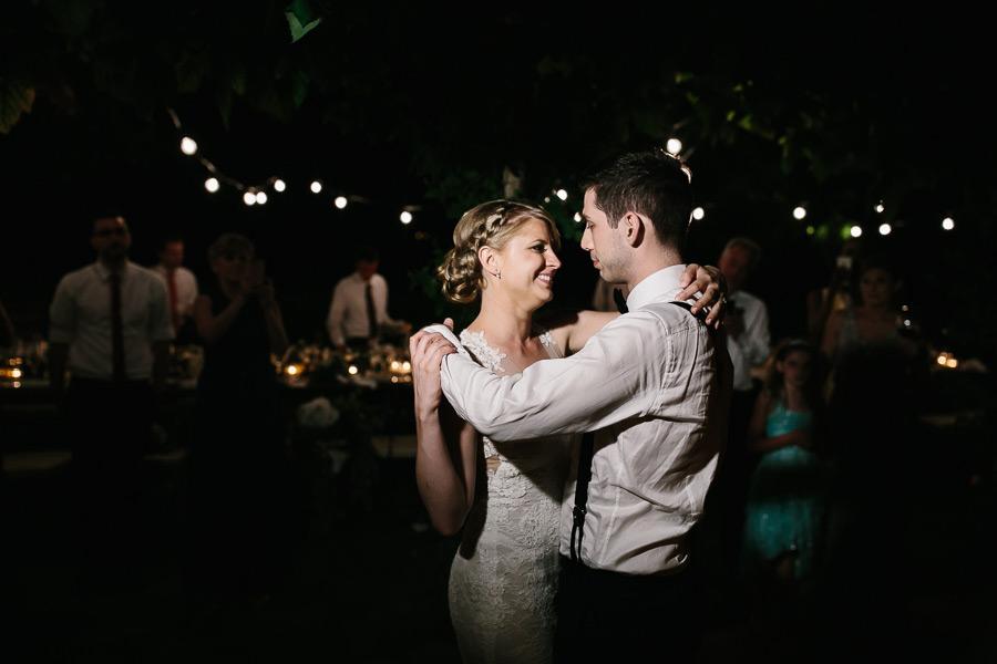 SposiamoVi Wedding Tuscany Photographer