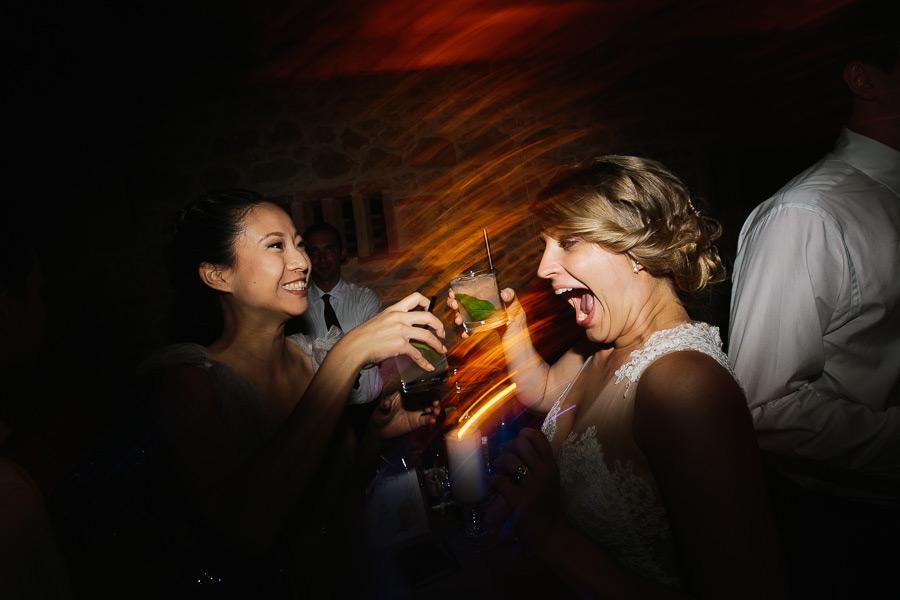 Florence Wedding Dances Photographer