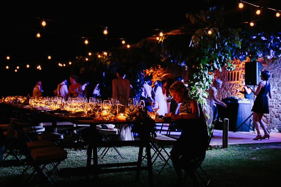 Florence Wedding Party Photographer