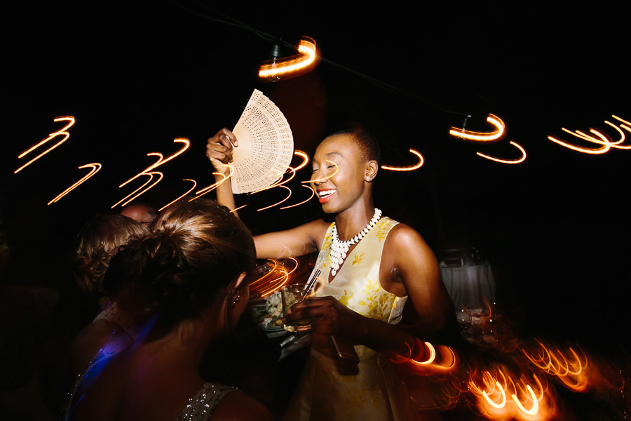 Borgo Petrognano Wedding Party Photographer