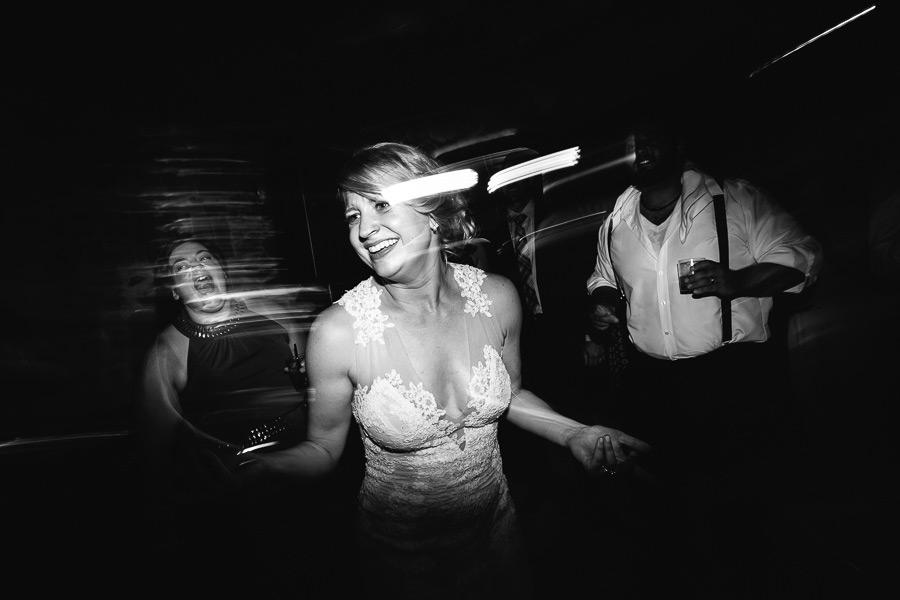 Super Tuscan Wedding Photographer