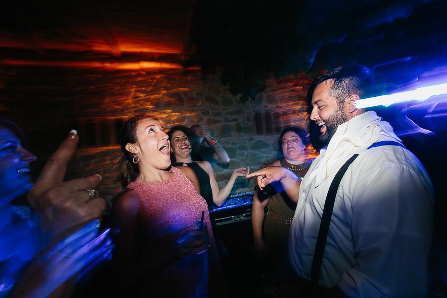 SposiamoVi Wedding Planner Photographer