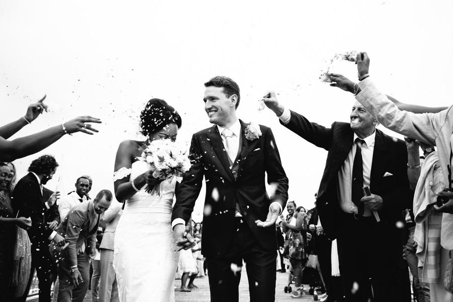 Liguria Weddings