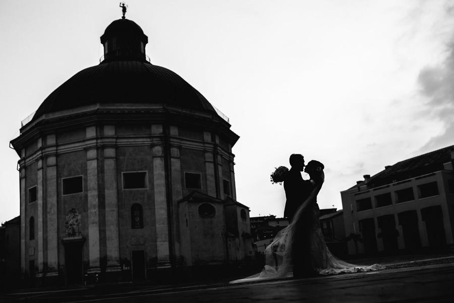 Wedding Yacht Club Marina di Loano Photographer