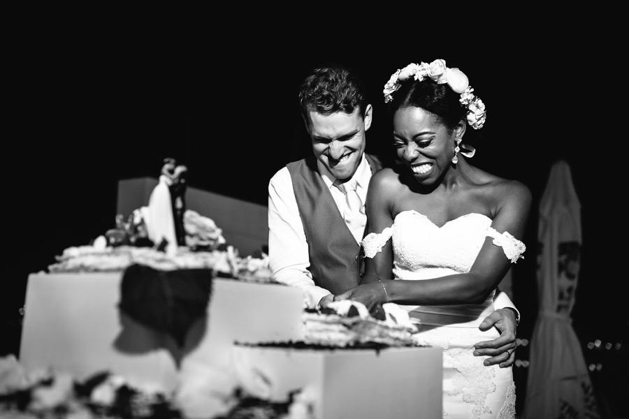 Wedding Photographer Italy Ceremony Liguria