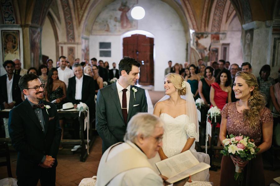 Lago Maggiore Hochzeit