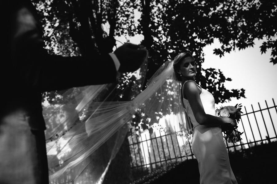 Wedding Photographer Villa La Selva