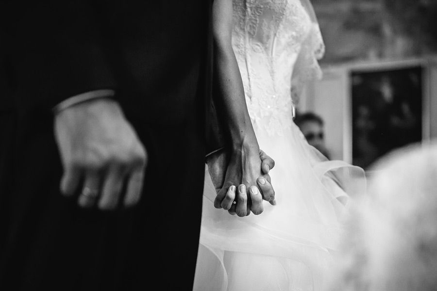 Villa Claudia Hochzeitsfotograf Italien