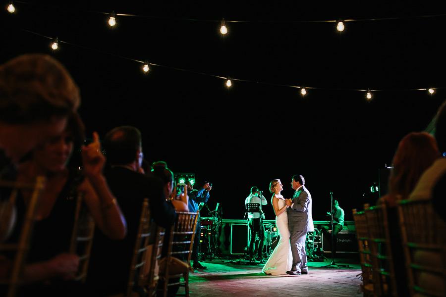 Best First Dance Wedding Photographer Tuscany