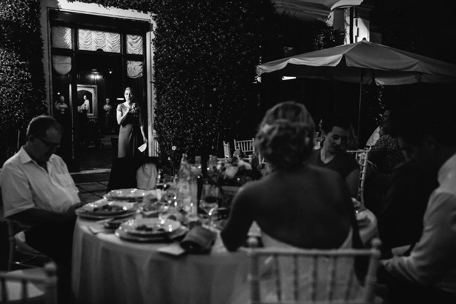 Lago Maggiore Fotografo di Matrimonio