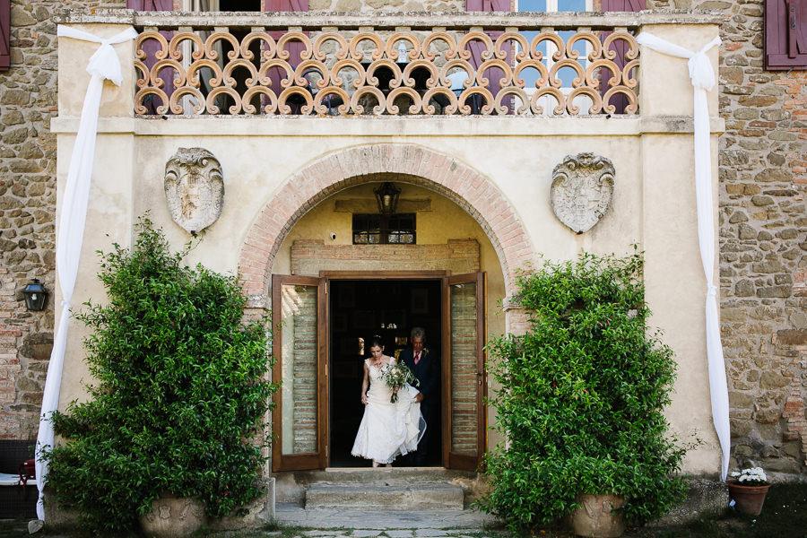 keri and martin umbria wedding photographer julian kanz